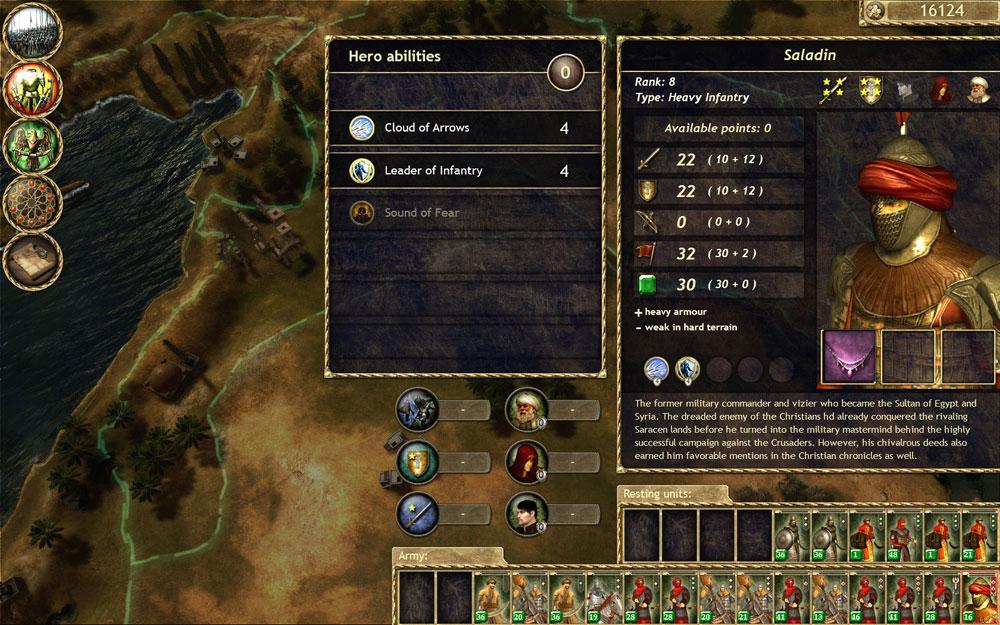 Lionheart-Kings-Crusade-2