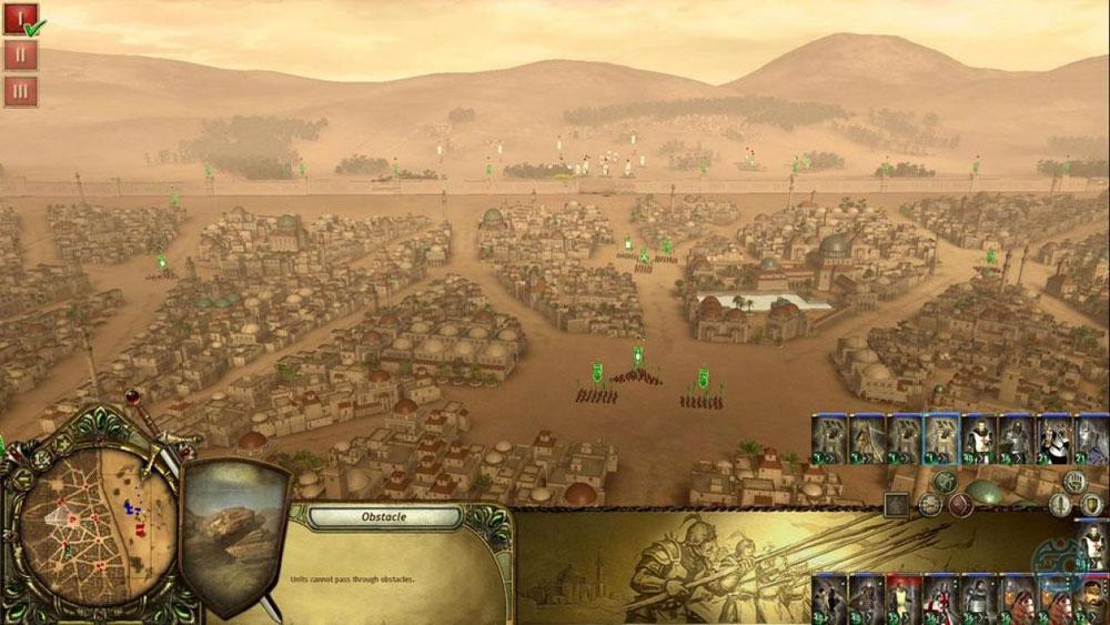 Lionheart-Kings-Crusade-3