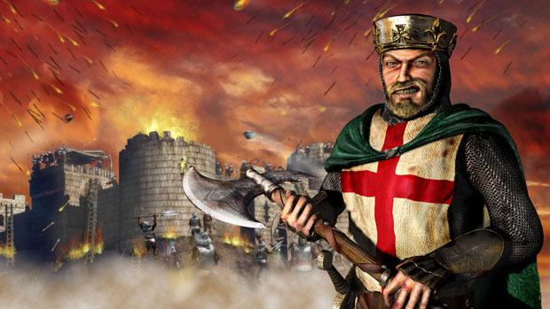 Stronghold-Crusader-0