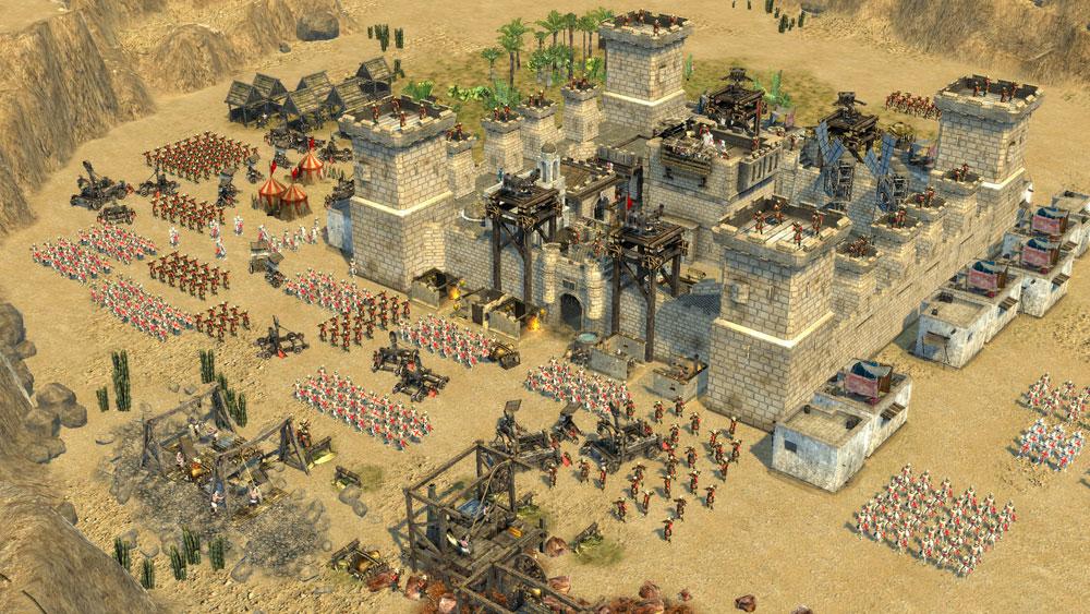 Stronghold-Crusader-1