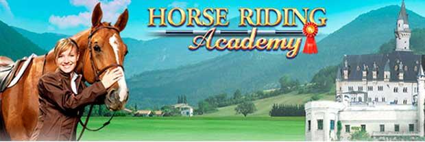 Академия-конного-спорта-0