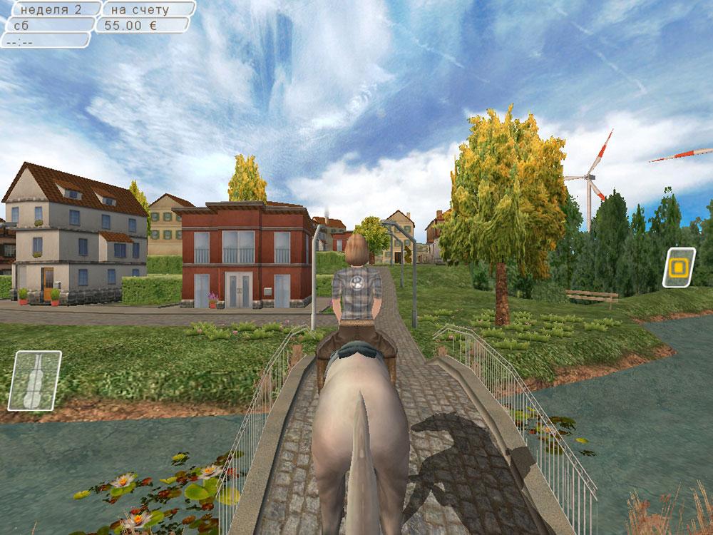 Академия-конного-спорта