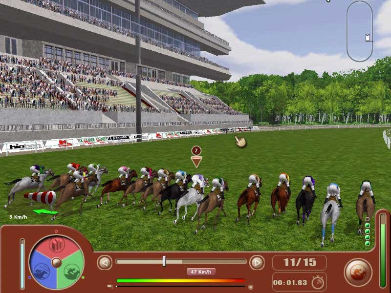 Horse-Racing-Manager-2