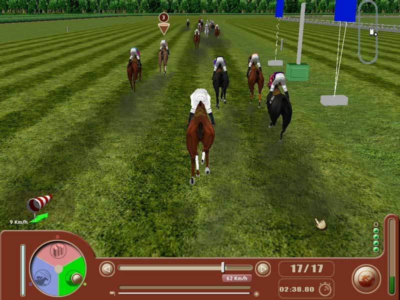 Horse-Racing-Manager-3