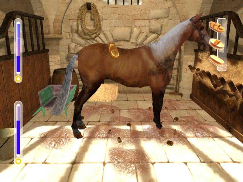 Horsez-Школа-верховой-езды-1