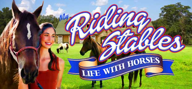 My-Riding-Stables-0