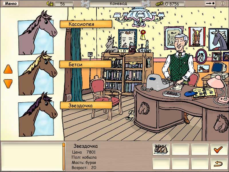 Pferd--Pony-Mein-Pferdehof-1