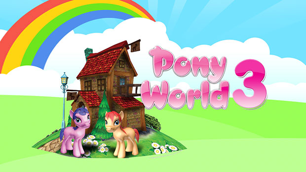 Pony-World-1