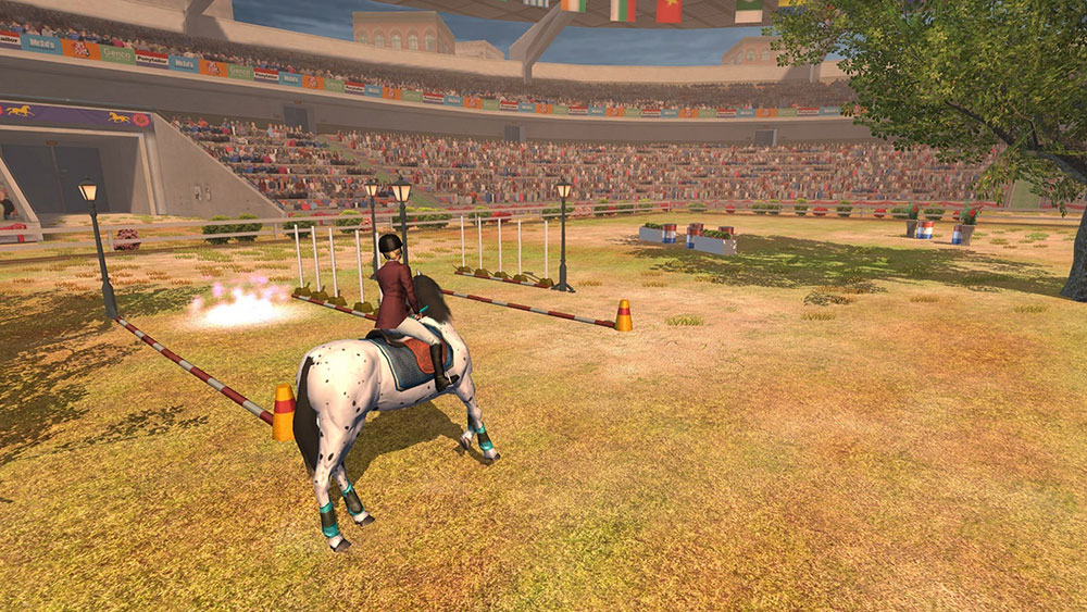 Riding-Club-Championships3