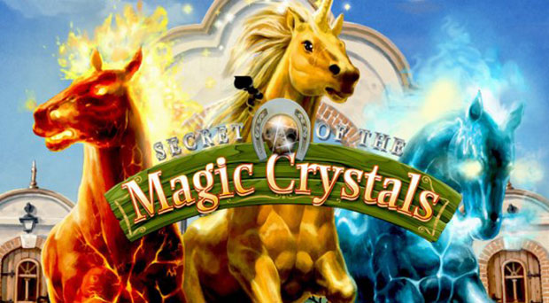 Secret-of-the-Magic-Crystals1