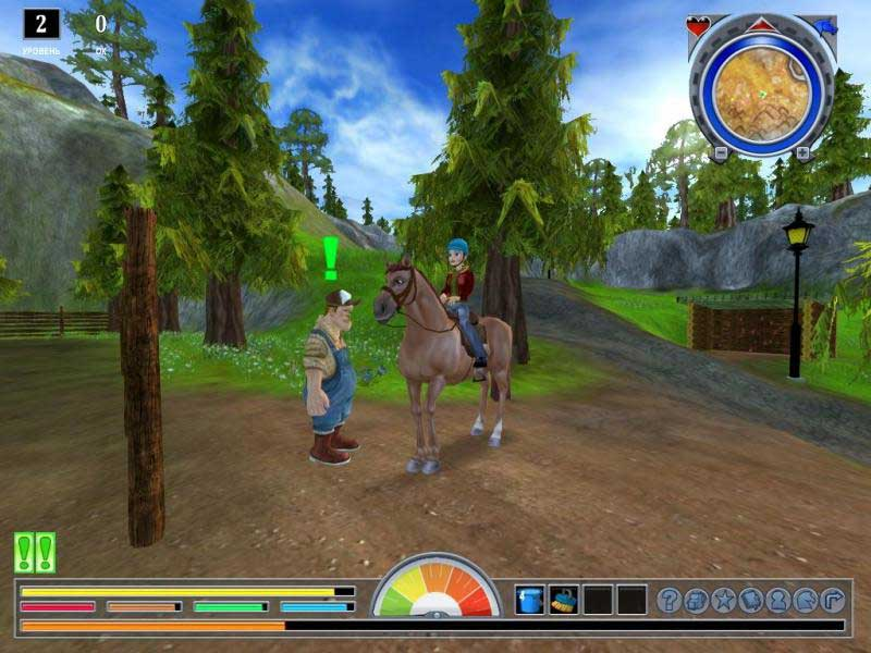 Starstable-Spring-Riders-1