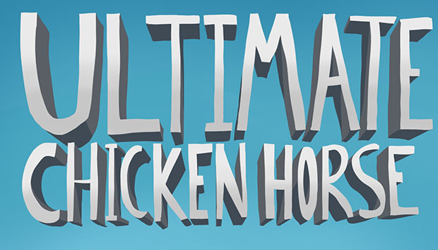 Ultimate-Chicken-Horse1