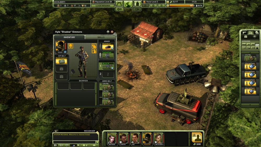 Jagged-Alliance-1