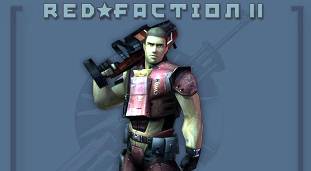 Red-Faction-2-0
