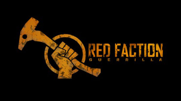Red-Faction-Guerrilla-0