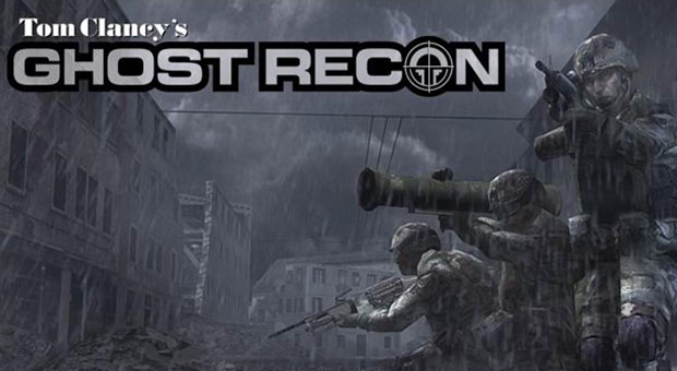 Tom-Clancy's-Ghost-Recon-2-Summit-Strike-0