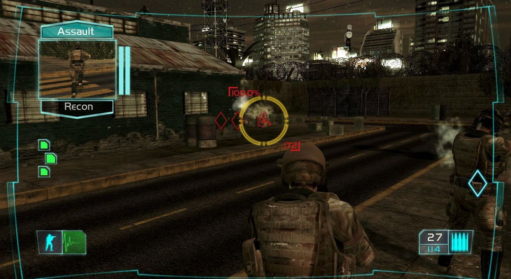 Tom-Clancy's-Ghost-Recon-2-Summit-Strike-1