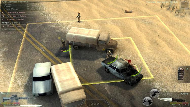 Frontline-Tactics-2