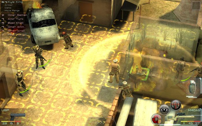 Frontline-Tactics-3