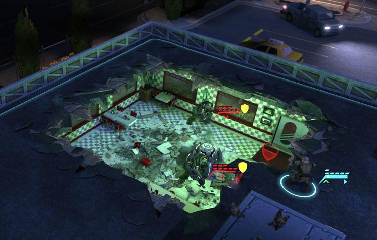 XCOM-Enemy-Unknown-2