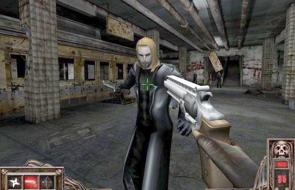 Тень-вампира-2