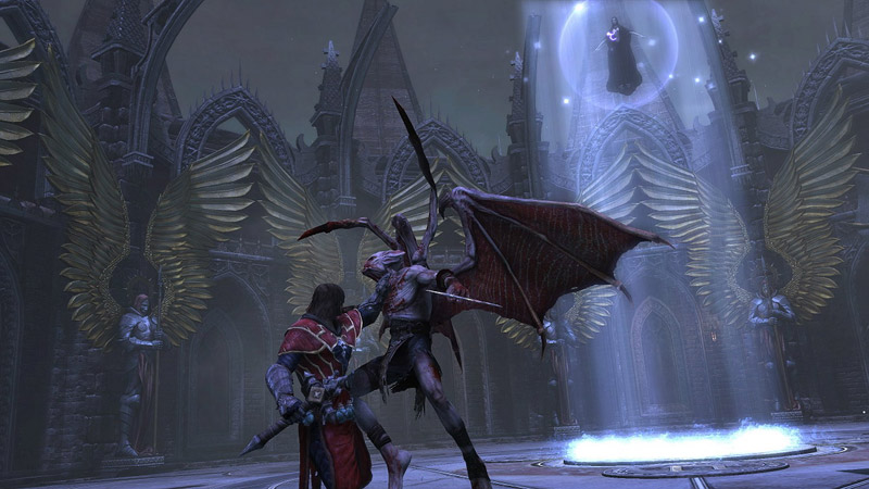 Castlevania-Lords-of-Shadow-1