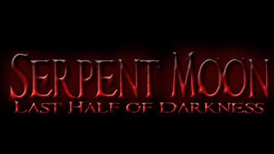 Игры про вампиров квест иразные задания где можно подумать