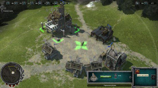Citadels-2