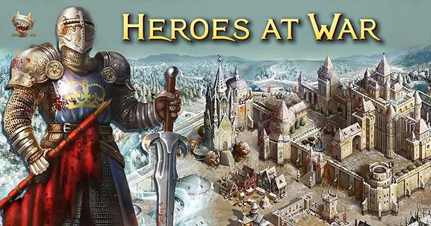 Heroes-at-War-1