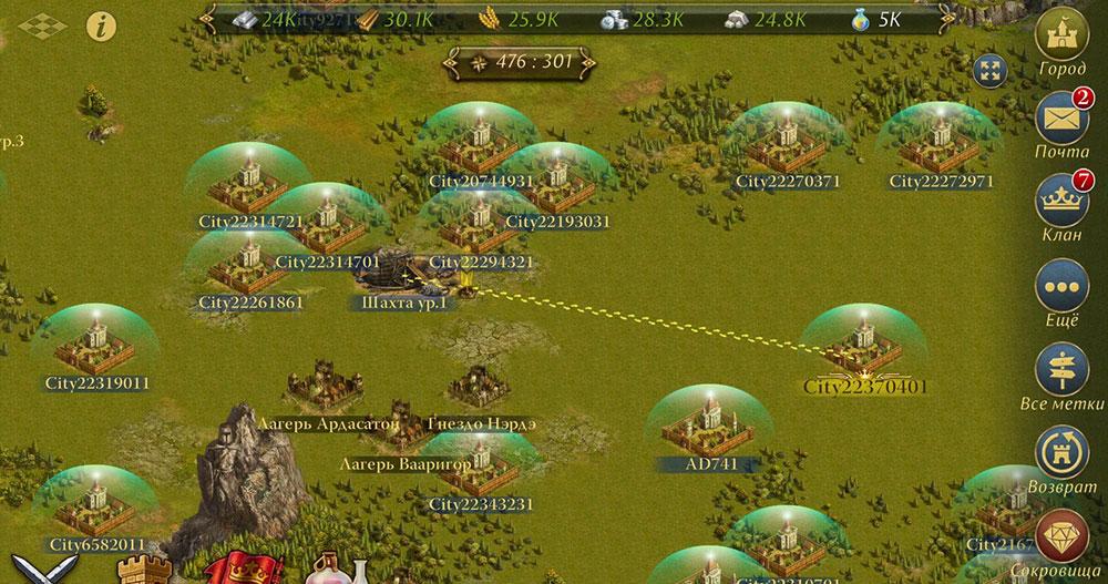Heroes-at-War-5