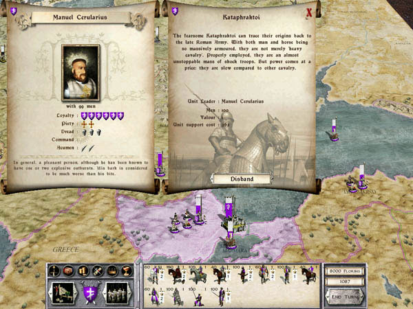 Medieval-Total-War-2