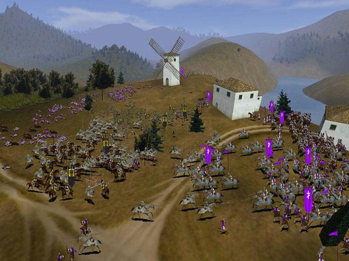 Medieval-Total-War-3