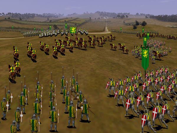 Medieval-Total-War