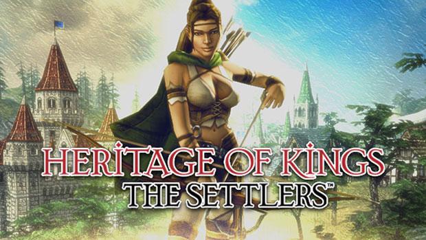 setlers-heritage