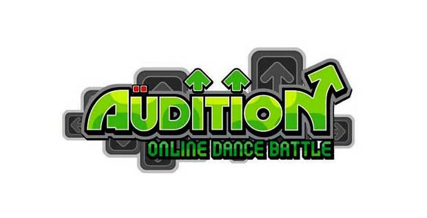 Audition-Online1