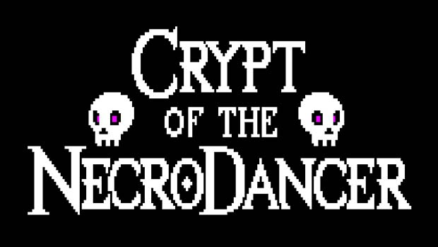 Crypt-of-the-Necrodancer1