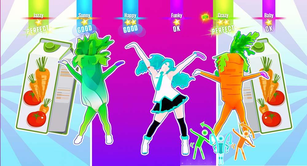 Just-Dance2