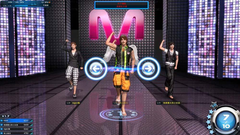 M-Star3