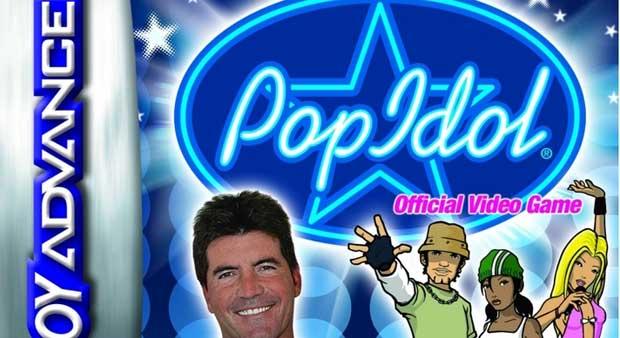 Pop-Idol-0