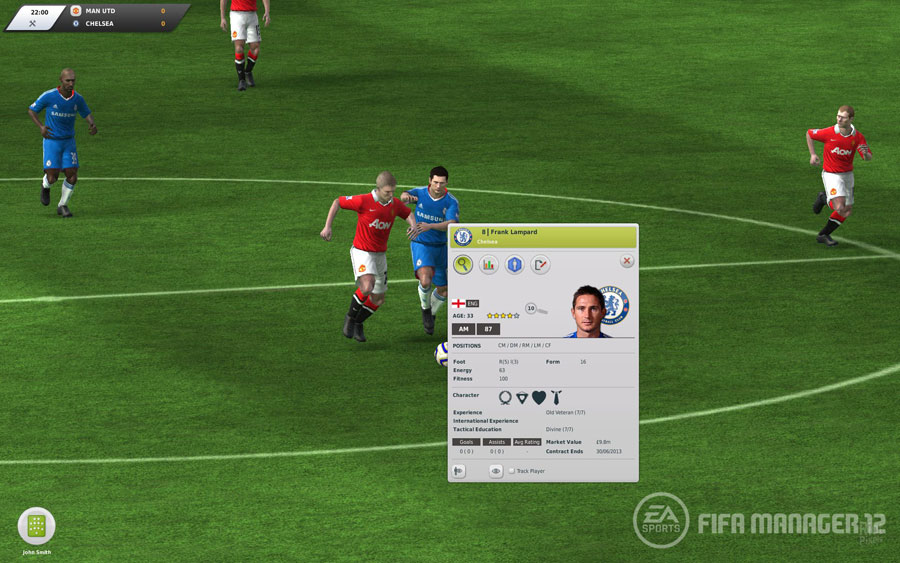 FIFA-Manager-3