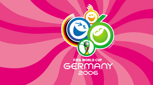 FIFA-World-Cup-2006-0