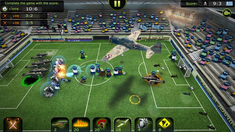 FootLOL-Epic-Fail-League-3