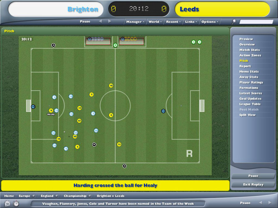 Football-Manager-2006-1