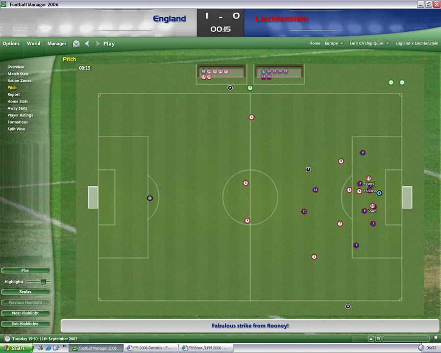 Football-Manager-2006-2