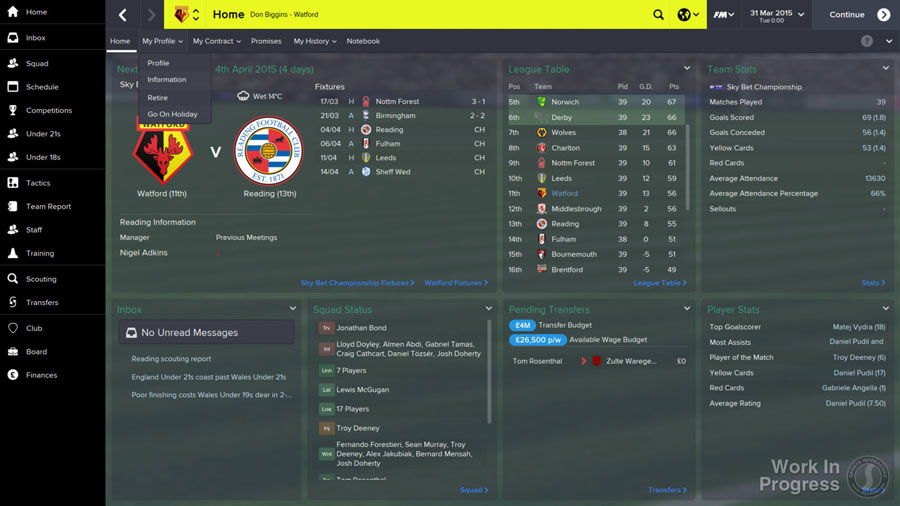 Football-Manager-2015-2
