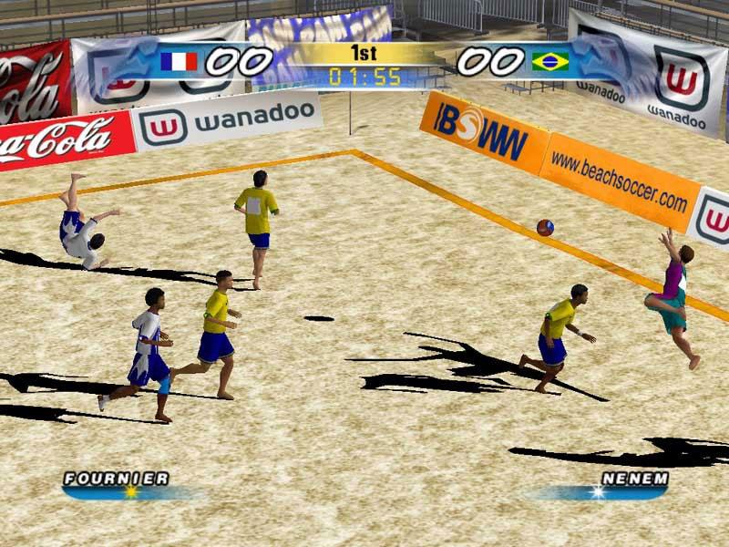 Pro-Beach-Soccer-2