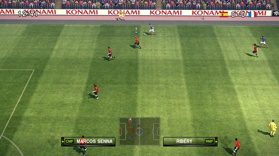 Pro-Evolution-Soccer-2