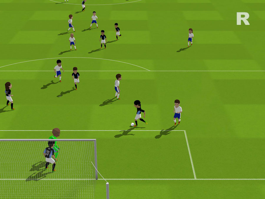 Sensible-Soccer-1