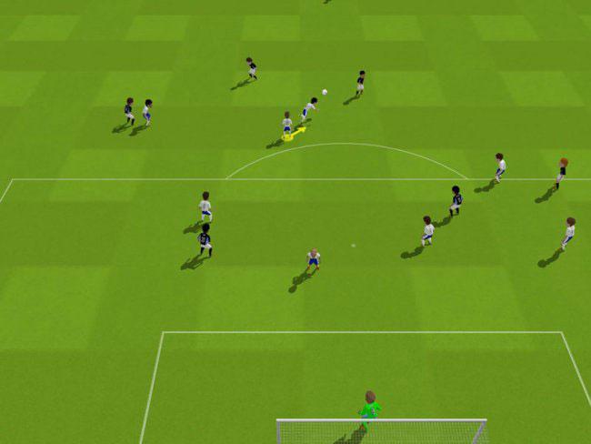Sensible-Soccer-2