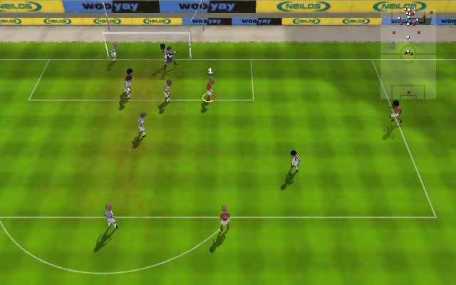 Sensible-Soccer-3